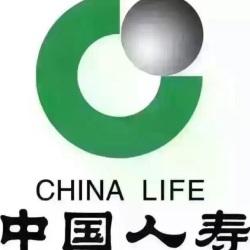 中国人寿保险公司工作环境