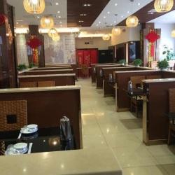 姑苏区荔茵潮汕砂锅粥餐厅工作环境
