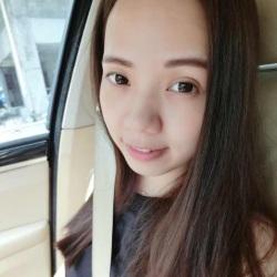 广州小时代投资咨询有限公司工作环境