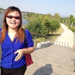 武宁县康乐保健按摩中心工作环境