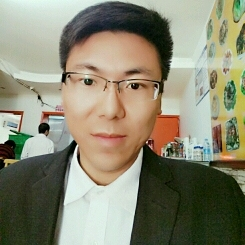 晟邦物流天津市公司配送员工作环境