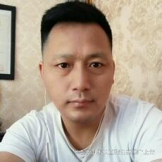 武汉市江岸区鑫峰足疗馆