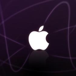 RiQi苹果专营店苹果销售工作环境