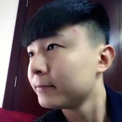 武汉浙闽地产工作环境