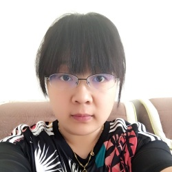 中国娃娃女包工作环境