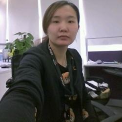 北京京北方邮储银行文员工作环境