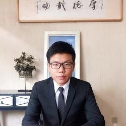 北京行宫国际酒店财务管理工作环境