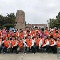 北京乐语通讯有限公司营业员工作环境