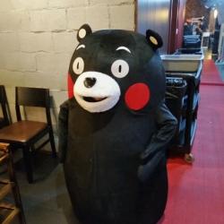 捞鲜生火锅料理店工作环境