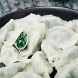 小恒水饺工作环境