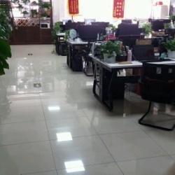 北京六韬文化传播有限公司工作环境