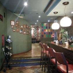 姑苏区西西里西餐店工作环境