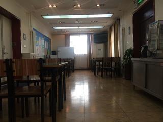 王子星月酒店(北京)有限公司工作环境