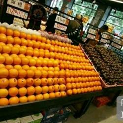 北京鲜醒蝶飞商贸有工作环境