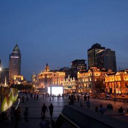 北京盛世唐玺文化传媒有限公司工作环境
