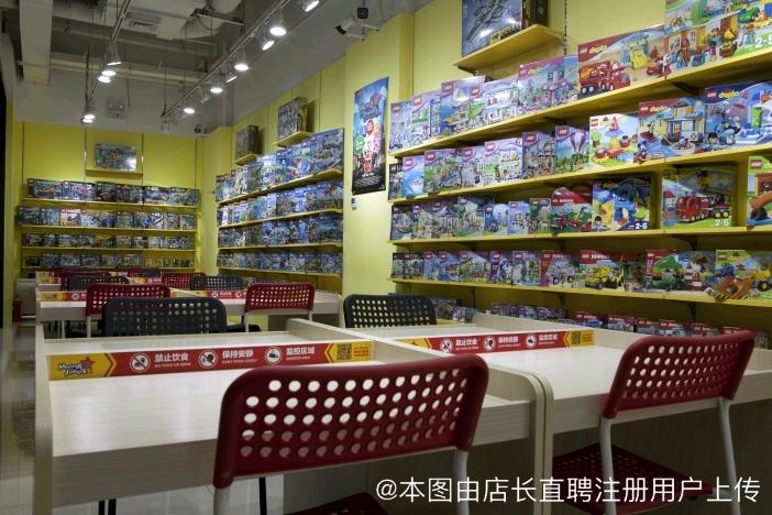上海巴酷文化传播有限公司闵行分公司