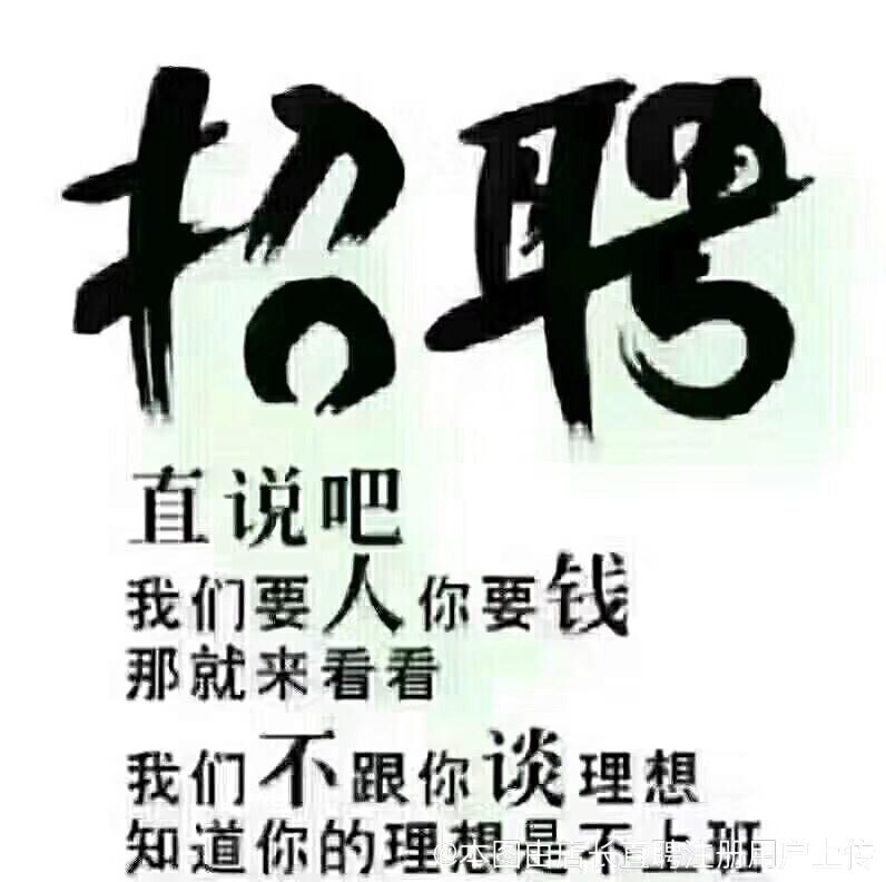 蚌埠市龙子湖区可诺丹婷美颜美体养生馆
