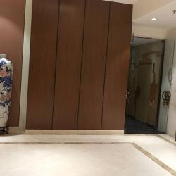 北京红番茄荆楚情餐饮有限公司楼面经理工作环境