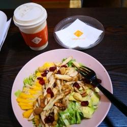 广东杯吧餐饮公司(佛山市南海区喜乐园餐厅)工作环境