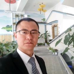 四川友国足疗服务有限公司工作环境
