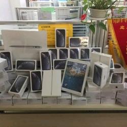 阳光人寿保险股份有限公司沈阳电话销售中心工作环境