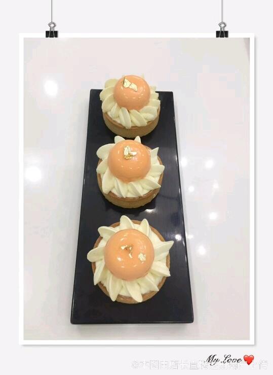 麦自然(北京)烘焙餐饮管理有限公司第一分公司