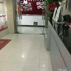 广州嘉音讯信息科技有限公司工作环境