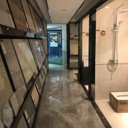 重庆建品装饰工程有限公司工作环境