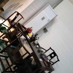 广州市新点投资咨询有限公司工作环境
