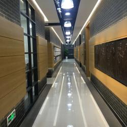 北京市伟秀云信息咨询部促销员工作环境