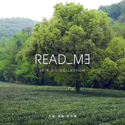 Read Me导购工作环境