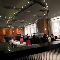 王品(中国)餐饮有限公司工作环境