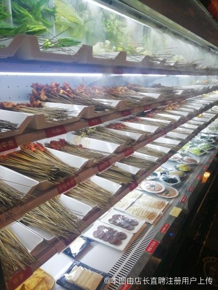 北京多胜元餐饮有限公司