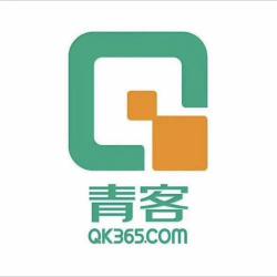 南京青客公寓管理有限公司工作环境