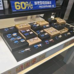 北京乐悦风眼镜有限公司第二分公司工作环境