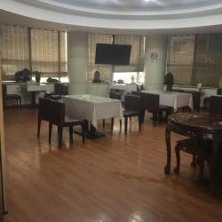 上海济坤全科诊所有限公司工作环境