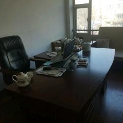 北京东方祥月科贸有限公司行政主管工作环境