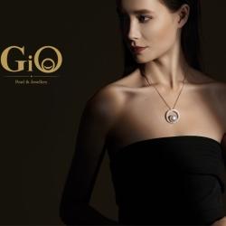 北京巨和久佩珠宝有限公司导购工作环境