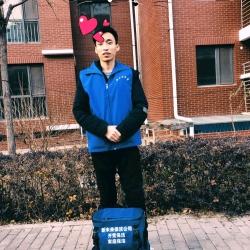北京新未来保洁服务有限公司工作环境