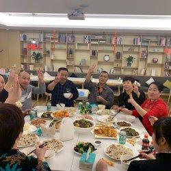 北京花乡天坛医院亚朵酒店酒店客户服务大使工作环境