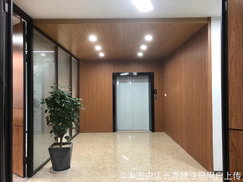 深圳市元页装饰设计工程有限公司