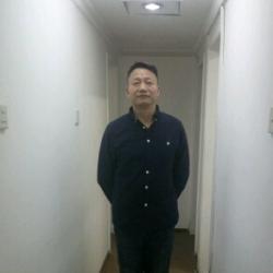 上海食派士快递员工作环境
