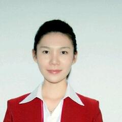北京万科物业服务有限公司工作环境