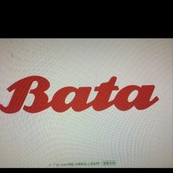 BaTa导购工作环境