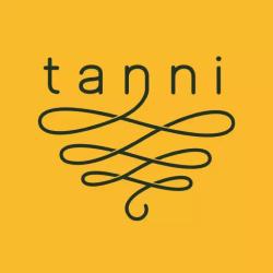 tanni女装导购工作环境