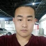 国华中安(北京)物业管理有限公司工作环境
