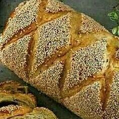欧麦软欧面包坊工作环境