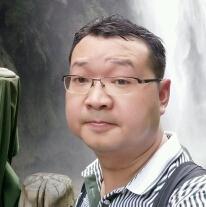 东莞市苞谷电子有限公司工作环境