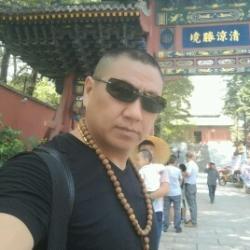 北京市丰台区小屯路九号权金城金沙国际搓澡师工作环境