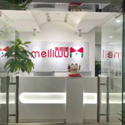 北京美丽屋资产管理有限公司工作环境